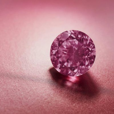 What Are The Surprising Facts About Investing In Graded Diamonds?
