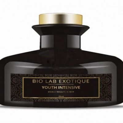 Bio Lab Exotique ' A Must-Have Luxury Organic Skincare Brand You Need To Buy!
