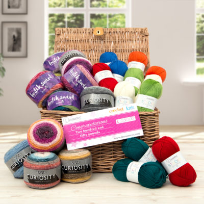 What Are The Smart Tips To Select The Best Yarn For You?