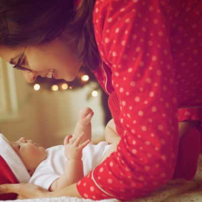 Different Childcare Options To Consider For Your Children