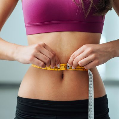 Get Rid Of Your Body Fat With Non-Surgical Weight Loss Solutions