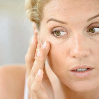 A Guide To The Bio Remodelling Treatment
