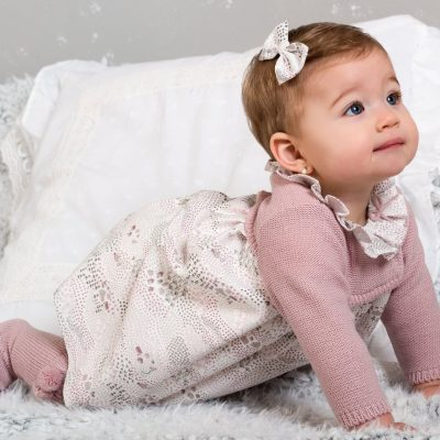 Which Baby Clothes Store Should You Actually Choose?