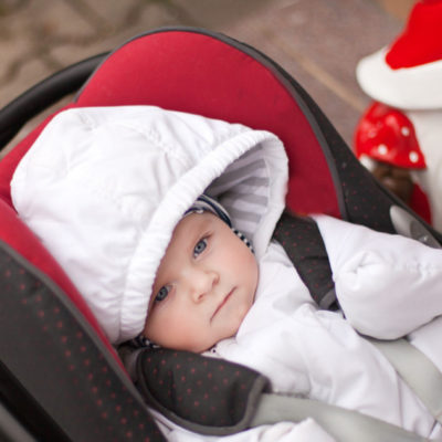 Top Baby Safety Products On Baby Bunting