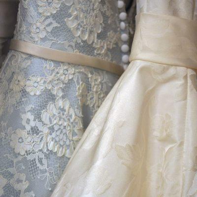 Modern Fashion Essentials: Dresses