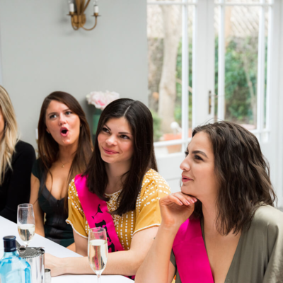 5 Hen Party Ideas For Every Kind Of Bride!