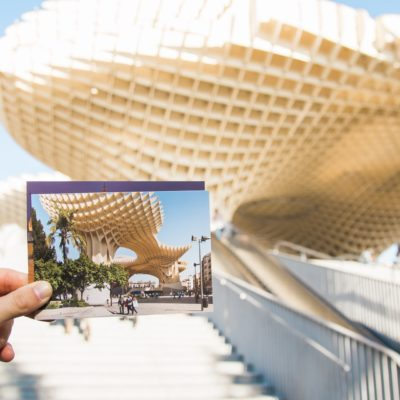 Cherish Your Special Moments By Sending Postcards Online