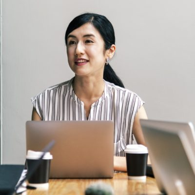 Work-Life Balance For Female Entrepreneurs: Top Tips And Tricks