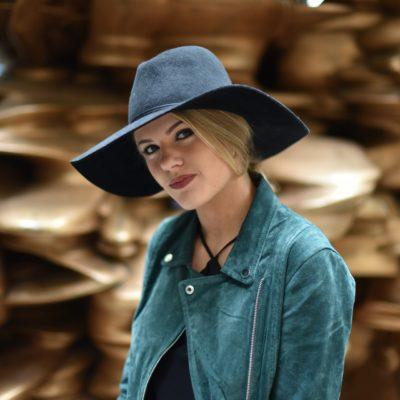 Top Tips To Buy The Best Ladies Hats
