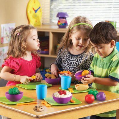 Does Pretend Play Benefit The Development Of Children?