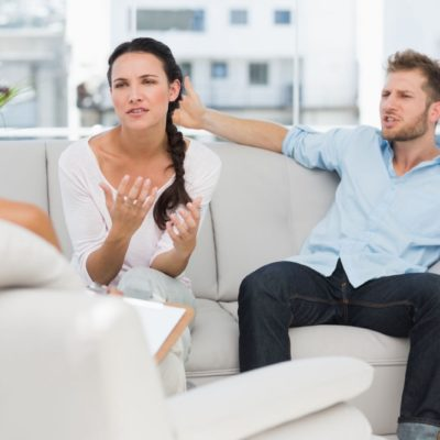Understand The Significance Of Relationship Counselling