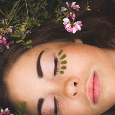 Pauline Viardot French Cosmetics Is Beauty And Femininity