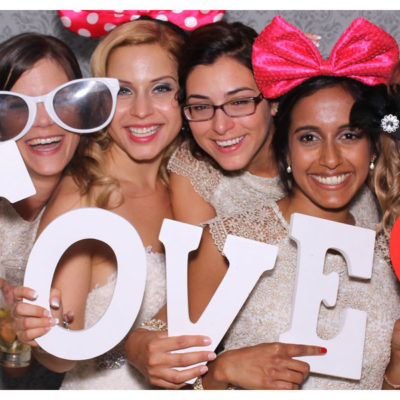 Tips To Hire The Best Photo Booths In Denver