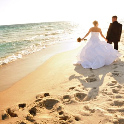 Things To Look For Before Booking A Good Wedding Venue