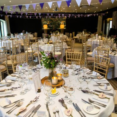 How To Make A Perfect Plan For Getting The Right Wedding-Venue?