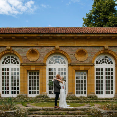 Things You Need To Look Out Prior Booking Wedding Venue